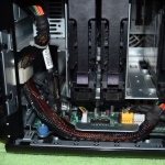hp_microserver_n36l_4_inside