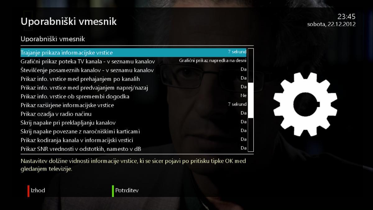 Top 3 skins for OpenPLi - Satnigmo com