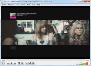 VLC_and_openwebif
